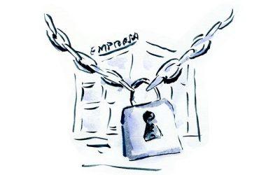 ¿Como afecta la reforma del Código Penal a las Personas Jurídicas?