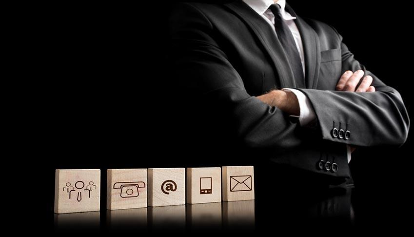 Estrategias del compliance ante una mala práctica tolerada por la empresa