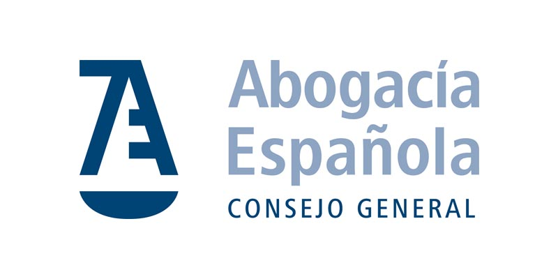 Jornada CGAE sobre Compliance