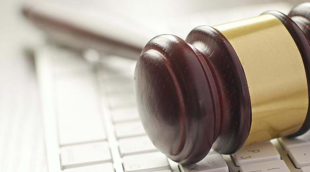 Primera Sentencia sobre la responsabilidad penal de las personas jurídicas
