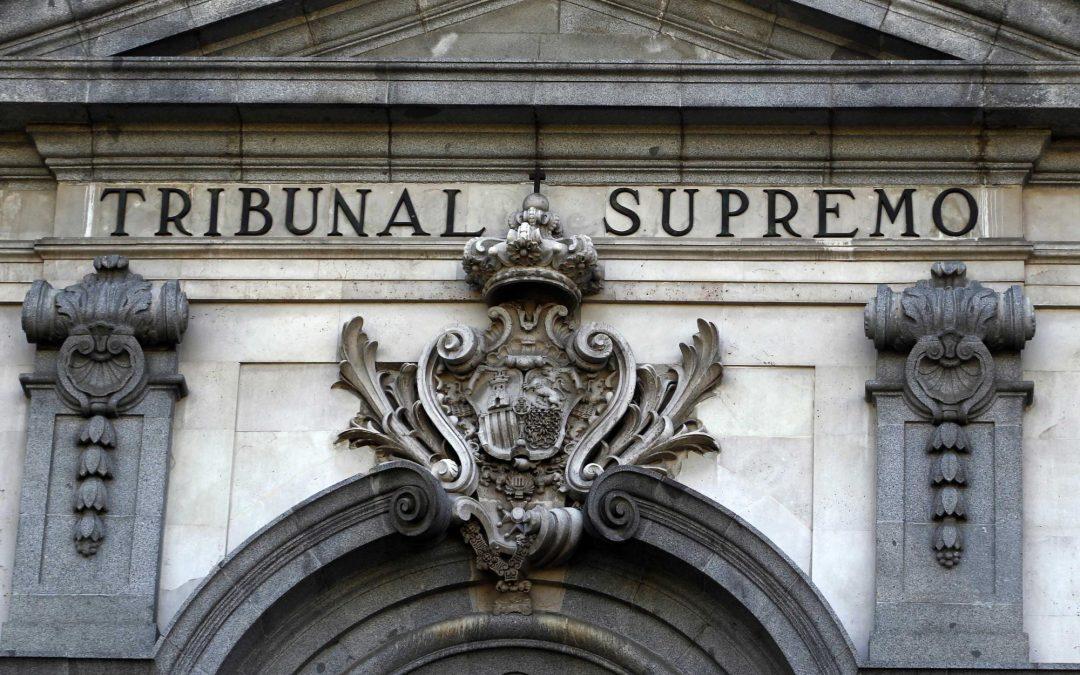 Segunda sentencia del Alto Tribunal en materia de Compliance