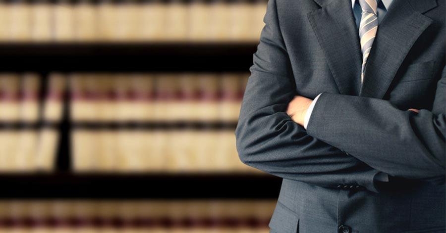 La responsabilidad penal de las personas jurídicas según el nuevo Fiscal General del Estado