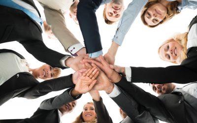 Federaciones, asociaciones y Compliance