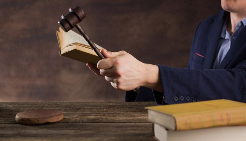 Nueva sentencia del tribunal supremo. Delito contra los derechos de los trabajadores